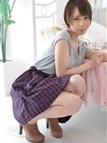 digi-gra  川菜美鈴 misuzu kawana photoset 08 写真集(11)