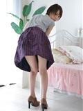 digi-gra  川菜美鈴 misuzu kawana photoset 08 写真集(3)