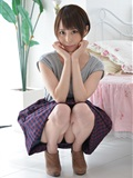 digi-gra  川菜美鈴 misuzu kawana photoset 08 写真集(7)