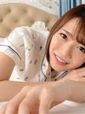 digi-gra  菊川みつ葉 mitsuha photoset 02 写真集(10)