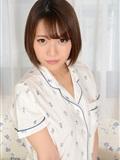 digi-gra  菊川みつ葉 mitsuha photoset 02 写真集(19)