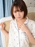 digi-gra  菊川みつ葉 mitsuha photoset 02 写真集(4)
