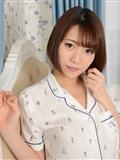 digi-gra  菊川みつ葉 mitsuha photoset 02 写真集(5)