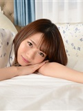 digi-gra  菊川みつ葉 mitsuha photoset 02 写真集(8)