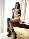 MFStar模范学院 2020-08-24 Vol.374 Laura苏雨彤