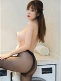 YouMi尤蜜荟 2020.09.04 Vol.522 王雨纯