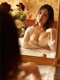 MiiTao蜜桃社 2020.09.10 Vol.143 月月may