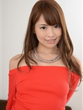 digi-gra  愛華みれい《hot pants that crotch and ass - ppv》写真集(7)