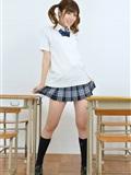[4K-STAR]NO.769 新庄千歳 Chitose Shinjyo(1)