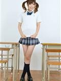 [4K-STAR]NO.769 新庄千歳 Chitose Shinjyo(2)