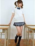 [4K-STAR]NO.769 新庄千歳 Chitose Shinjyo(6)