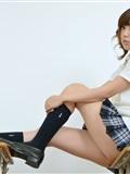 [4K-STAR]NO.769 新庄千歳 Chitose Shinjyo(18)