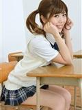 [4K-STAR]NO.769 新庄千歳 Chitose Shinjyo(21)