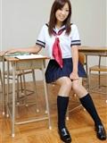[4K-STAR]NO.774 松本麻実 Mami Matsumoto(6)