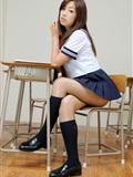[4K-STAR]NO.774 松本麻実 Mami Matsumoto(7)