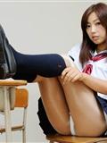[4K-STAR]NO.774 松本麻実 Mami Matsumoto(8)
