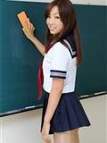 [4K-STAR]NO.774 松本麻実 Mami Matsumoto(16)