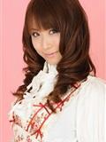 [4K-STAR]NO.789 我妻さおり Saori Nagatsuma