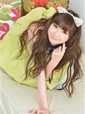 [4K-STAR]NO.801 佐崎愛里 Airi Sasaki