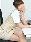 [4K-STAR]NO.803 佐崎愛里 Airi Sasaki