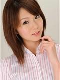 [4K-STAR]NO.804 水谷さくら Sakura Mizutani