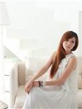 [Beautyleg番外篇]2013-10-16 DuDu琴二棚棚拍(4)