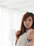 [Beautyleg番外篇]2013-10-16 DuDu琴二棚棚拍(11)