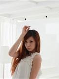 [Beautyleg番外篇]2013-10-16 DuDu琴二棚棚拍(13)