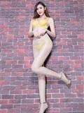 [Beautyleg]2018.10.05 No.1667 Vanessa(11)