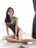 [CANDY网红馆]2018.09.25 Vol.065 小狐狸Kathryn(2)