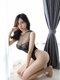 [CANDY网红馆]2018.09.25 Vol.065 小狐狸Kathryn(13)