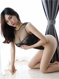 [CANDY网红馆]2018.09.25 Vol.065 小狐狸Kathryn(14)