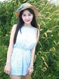 [HuaYan花の颜]2018.11.29 Vol.057 小沫琳(14)