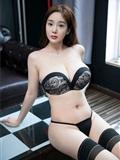 [HuaYang]花漾写真 2018.08.09 VOL.068 易阳Silvia