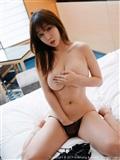 [HuaYang]花漾Show 2019-04-12 Vol.130 王雨纯