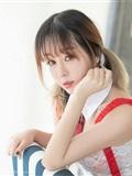 [IMiss爱蜜社]2018.09.25 Vol.292 王雨纯(12)