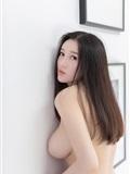 [IMiss爱蜜社]2018.10.15 Vol.298 恩一