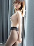 [IMiss爱蜜社]2018.11.30 Vol.310 王雨纯(3)