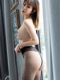 [IMiss爱蜜社]2018.11.30 Vol.310 王雨纯(6)