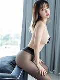[IMiss爱蜜社]2018.11.30 Vol.310 王雨纯(9)