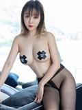 [IMiss爱蜜社]2018.11.30 Vol.310 王雨纯(12)