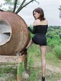 [IShow]爱秀 2019-04-13 No.192 林琳Caroline(16)