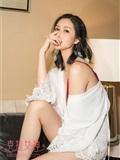 [KeLaGirls克拉女神]2017.05.21 王睿