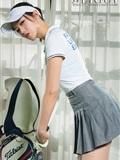 [Ligui丽柜]网络丽人 2018.11.05 出镜模特 敏儿(7)