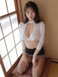 [MFStar模范学院]2019.01.04 Vol.173 李可可(4)