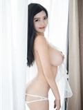 [MiStar魅妍社]2018.06.07 Vol.227 Mieko林美惠子