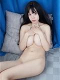 [MiiTao]蜜桃社 2018.07.11 VOL.109 缇娜美Tinami