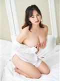 [MiiTao]蜜桃社 2019-01-26 Vol.125 静香Mandy(18)