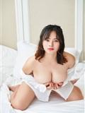 [MiiTao]蜜桃社 2019-01-26 Vol.125 静香Mandy(20)
