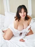[MiiTao]蜜桃社 2019-01-26 Vol.125 静香Mandy(21)